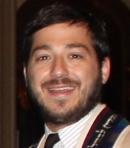 rabbi eli