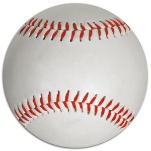 baseball%20%20hr