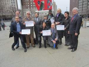 proud to say #daretounderstand with rabbis against anti-Muslim hate speech