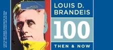 LDB-100