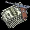 lawyersguns-money2